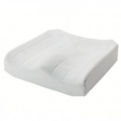 Coussin Matrx Flo-tech Contour Visco