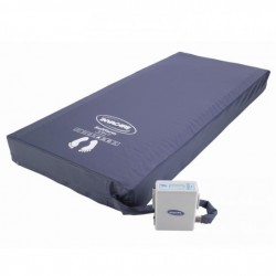 Matelas Invacare Softform Premier Active 2
