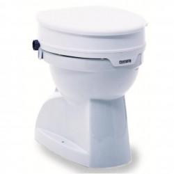 Réhausse WC Aquatec 90