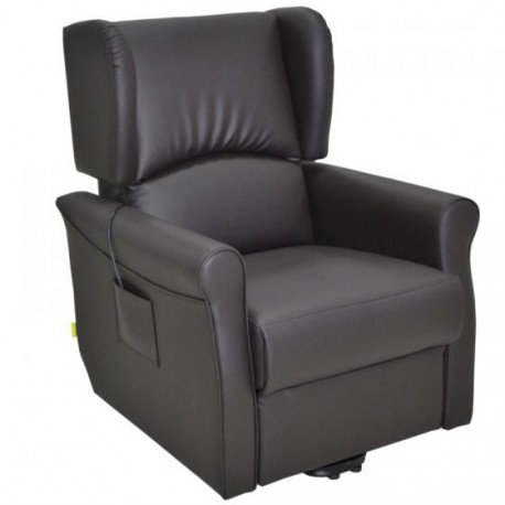 Fauteuil Releveur Invacare Porto NG